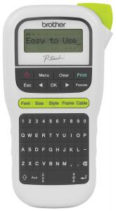 P-touch H-110 drukarka etykiet Brother